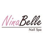 Nina Bell Nail Spa